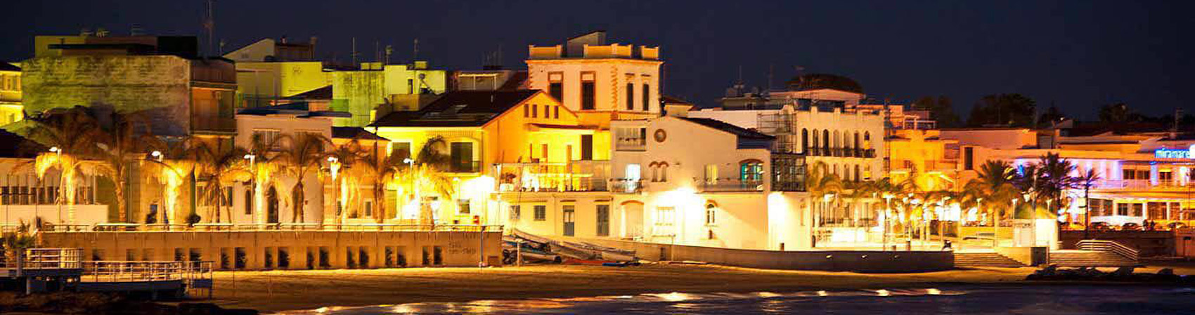 bed-and-breakfast-marina-di-ragusa